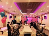 party venue hire melbourne